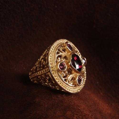 Jewelry Ladies Rings Dove S Jewelers Wichita Falls Tx